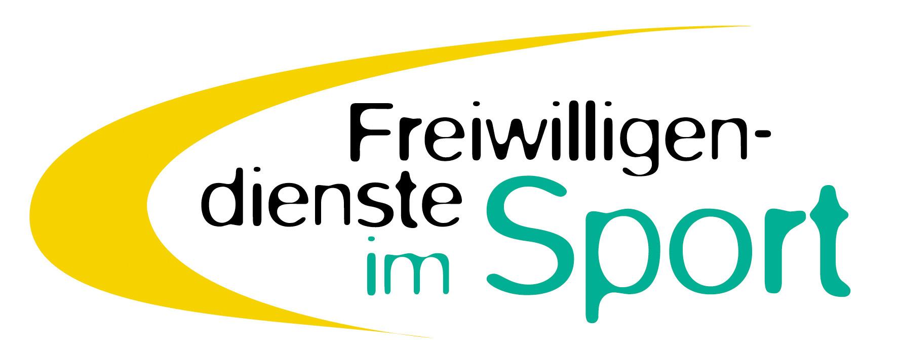 FWD-Logo-rgb