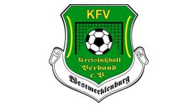 Kreisfußballverband