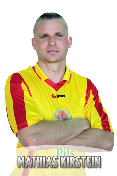 Mathias Kirstein
