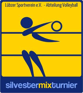 Mix-Turnier