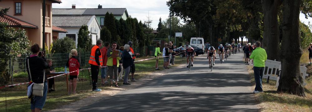 Absage Radrennen Slider